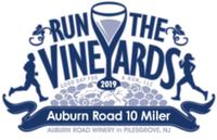 Run the Vineyards - Auburn Road 10 Miler - Woodstown, NJ - race52910-logo.bBN26R.png