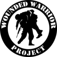 Movin & Groovin 1 mile Walk and 5k Run Benefiting Wounded Warrior Project - Clayton, NJ - race74296-logo.bCNVv4.png