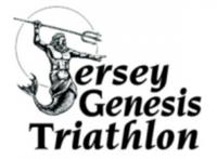 Jersey Genesis Triathlon/Duathlon/Aqua Bike and Bambino Adventure Race # - Port Republic, NJ - race5666-logo.bsEK2l.png