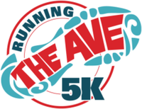 Running THE AVE 5K - Vineland, NJ - race72373-logo.bCBg01.png