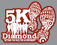 Kappa Alpha Psi Diamond 5K - New Brunswick, NJ - race31250-logo.bCQI6l.png