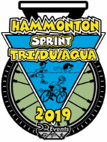 Hammonton Sprint Triathlon/Duathlon/AquaBike *# - Hammonton, NJ - race5585-logo.bCNnOf.png
