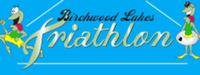 Birchwood Lakes Triathlon - Medford, NJ - race3860-logo.bydHgS.png