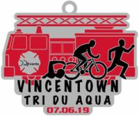 DQ Triathlon/Duathlon/Aqua Bike at Vincentown *# - Vincentown, NJ - race3140-logo.bCT2UE.png
