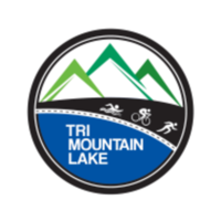 TRI Mountain Lake - Liberty, NJ - race29050-logo.bwNcEn.png