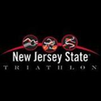 New Jersey State Triathlon - Sprint & Olympic - West Windsor, NJ - race65498-logo.bBDDaR.png