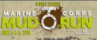 World Famous Mud Run - Camp Pendleton, CA - WFMR.jpg