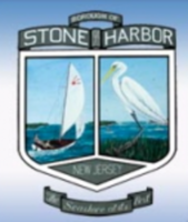 Stone Harbor Triathlon - Stone Harbor, NJ - race3628_logo.brK-1k.png