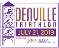 Denville Sprint Triathlon - Denville, NJ - race26214-logo.bB1CQA.png