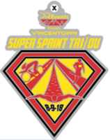 Vincentown Super Sprint Triathlon/Duathlon *# - Vincentown, NJ - race43199-logo.bA52ga.png