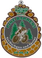 DQ Events presents the Pine Barrens Olympic Triathlon/Duathlon/Aqua Bike and Sprint Triathlon *# - Atsion, NJ - race6876-logo.bA5Gi_.png