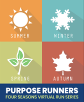Four Seasons Virtual Run Series - WINTER 2 MILES - Bloonfield, NJ - race62334-logo.bDDxPH.png