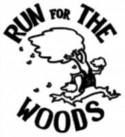 Run for the Woods - Piscataway, NJ - race16672-logo.bu3syG.png