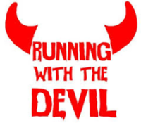 Running with the Devil - Mahwah, NJ - race73137-logo.bCGQ1k.png