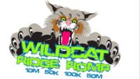 Wildcat Ridge Romp - Rockaway, NJ - race54717-logo.bAB2MN.png