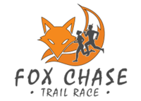 Fox Chase Trail Race - Vernon, NJ - race71895-logo.bCOPLo.png