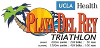 UCLA Health Playa Del Rey Triathlon - Playa Del Rey, CA - f9e9bb79-105e-45dc-b1ae-c00864001da8.jpg