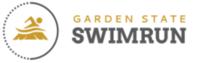 Garden State Swimrun - Randolph, NJ - race33162-logo.bxd6Uq.png