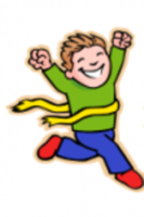 Marathon Kids 2020 - Middletown, NJ - Middletown, NJ - race9141-logo.btpkyT.png