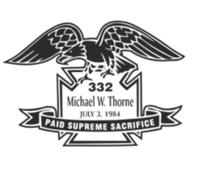 Premier Tastings Event for Thorne Scholarship Fund - West Long Branch, NJ - race74490-logo.bCNIiE.png