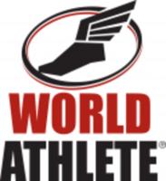 2019 World Athlete Youth Summer Track Meets and Programs - Mt. Laurel, NJ - race10449-logo.btKi1K.png