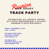 New Jersey Track Reunion Party! - Long Branch, NJ - race71917-logo.bCvyKw.png