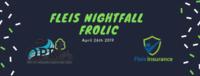 Fleis Nightfall Frolic 2019 - Onalaska, WI - 90a1d035-4cae-4d50-854e-306f6f3cab4e.png