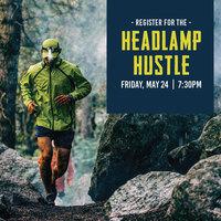 6th Annual Headlamp Hustle - Cross Plains, WI - 59084dfe-fc03-4e06-a277-ee00f51bdf8e.jpg