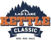 Kettle Classic Bike Walk Run Event 2019 - Dousman, WI - a252a0c0-44d0-413f-9a2a-c3a781973357.jpg