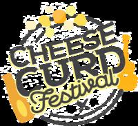 2019 Cheese Curd Run 5K & 10K - Ellsworth, WI - 258778d2-baf6-4d51-adc7-5806bb6849b3.png