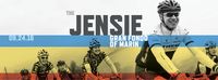 The Jensie Gran Fondo - Novato, CA - the.jensie.16.FB.header.sm.jpg
