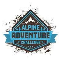 Alpine Adventure Challenge 2019 - Milwaukee - Slinger, WI - cab6830b-a03a-4543-ae58-e25abf210742.jpg