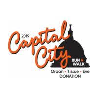 2019 Capital City Run/Walk - Madison, WI - 92fd25dd-5f40-4d1e-bf22-f0aee0bac166.png