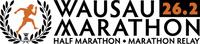 2019 Wausau Marathon presented by CoVantage Credit Union - Wausau, WI - 6be460ee-95e3-4413-a1d5-dbf2c1b62dac.jpg