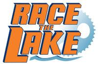Race the Lake - Fond Du Lac, WI - 80340c44-ad3a-4cbe-b8c7-4cefbfa557fb.jpg