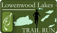 Lowenwood Lakes Trail Run - Land O'Lakes, WI - e7383e66-91ad-45f0-b8e1-81ab042ac7b5.jpg