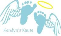 Kendyn's Kause 5k 2019 - Green Bay, WI - 706316ac-d4ed-4a72-b802-8d55b3a81eb4.jpg