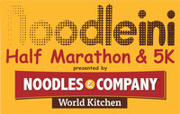 Noodleini Half Marathon & 5K - De Pere, WI - d4aa27bd-cf03-485c-831a-fd0eda706d96.jpg