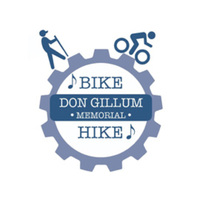Don Gillum Memorial Bike Hike - Conover, WI - 9991603f-3ec2-4104-b520-302df3df3f99.jpg
