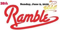 BCLC 38th Annual Ramble - Twin Lakes, WI - 20ad6a1a-d9ab-4d73-b8f1-d6321443f859.jpg