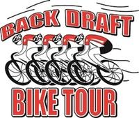 Backdraft Bike Tour 2019 - Menasha, WI - 2eb6de79-f22b-489a-bec6-bcbeabe048a0.jpg