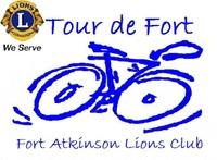 2019 Tour de Fort - Fort Atkinson, WI - 996d3020-8bb7-4880-b3bb-0ddb2225bded.jpg