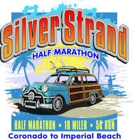 Silver Strand Half Marathon 10 miler & 5k Run - Coronado, CA - Strand_LOGO_-15.jpg
