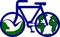 20th Annual Maywood Earth Ride - Sheboygan, WI - 4d491f17-d4d6-4299-bbf9-014be7c11ecd.jpg