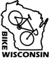 2019 Will to Ben powered by Bike Wisconsin and Bicycle Illinois (for non-Wisconsin residents) - Port Byron, Il To Sparta, WI - 09117855-a657-4316-8826-0102262dee0c.jpg