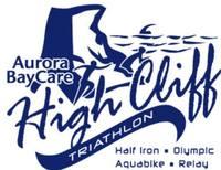 Aurora BayCare High Cliff Triathlon - Sherwood, WI - 4c109173-ffa8-4f0b-be3d-492dcb1fc3bf.jpg