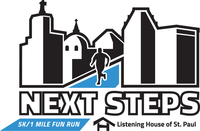Next Steps 5K and 1 MIle Run and Walk - St. Paul, MN - 3db29d62-9746-4079-8f76-9175e25d48b0.jpg