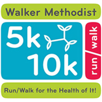 Walker Methodist 5K/10K Run/Walk - Minneapolis, MN - 409dc0a3-e5c1-430c-bf02-47717302d24e.jpg