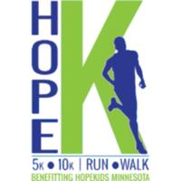HopeKids 5K/10K 2019 - Lakeville, MN - 3d60568c-37e2-4026-9b91-a84ca06de40f.png