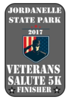 Jordanelle State Park Veterans Salute 5K and Fun Run - Heber City, UT - race22967-logo.bzqcX7.png